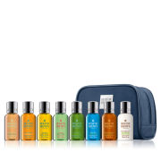 Molton Brown Men's Mini Stowaway