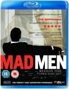 Mad Men - Series 1