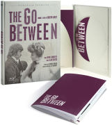 The Go-Between - Limited Digibook (Studio Canal Collection)