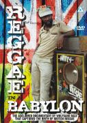 Reggae In A Babylon