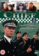 Chief - Series 2