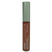 Aveda Lip Glaze - Bronze Blaze (7g)
