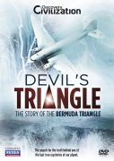 Devils Triangle: The Story of the Bermuda Triangle