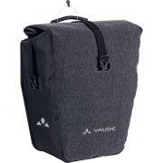 VAUDE Aqua Back Pannier - Black