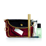 Elizabeth Arden Holiday Eye Set