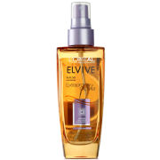 L'Oreal Paris Elvive Extraordinary Oil - Fine Hair (100ml)