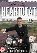 Heartbeat - Series 18