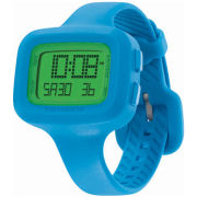 Converse Understatement Unisex Watch - Blue