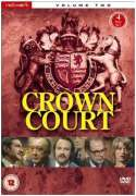 Crown Court - Vol. 2