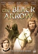 Black Arrow - The Complete Series