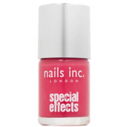nails inc. Islington Crackle Nail Polish (10ml)