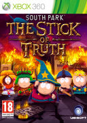 South Park: The Stick of Truth (Classic Edition)
