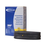 Schwalbe Road Long Valve Inner Tube - 700 x 18-28mm