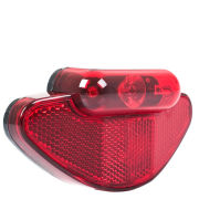 RSP Tourlite Carrier Rear Light
