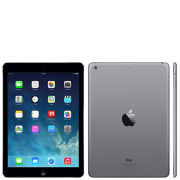 iPad Mini with Retina display Wi-Fi Cell 32GB - Space Grey