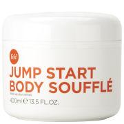 Life NK Jump Start Body Souffle (400ml)