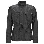 Belstaff Men's Circuitmaster Jacket - Black