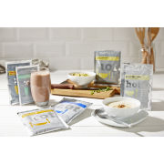 4 Week Meals and Shakes Bumper Pack (New)