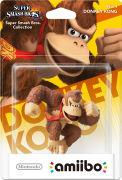 Donkey Kong No.4