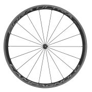 Campagnolo Bora Ultra 35 Clincher Dark Label Wheelset