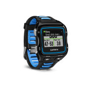 Garmin Forerunner 920XT GPS Cycle Computer Bundle