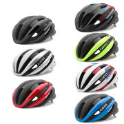 Giro Synthe Aero Cycling Helmet