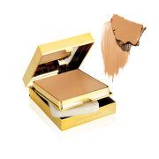 Elizabeth Arden - Flawless Finish Toasty Beige  Toasty Beige