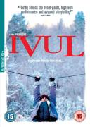 Ivul (2 Disc Special Edition)