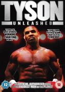 Tyson: Unleashed