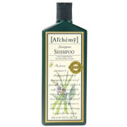 A'Kin Lemongrass Shampoo (225ml)