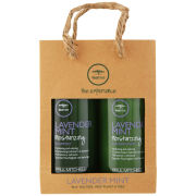 Paul Mitchell Lavender Mint Bonus Bag (2 Products)