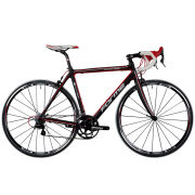 Forme Axe Edge Comp Bike