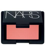 NARS Cosmetics Blush Gilda