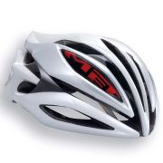 Met Sine Thesis Ice-Lite Cycling Helmet
