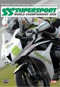 World Supersport 2008