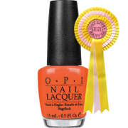 OPI Hong Kong Collection - 12 Shades