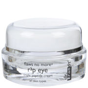 Flaws No More R3P Eye Cream (15g)