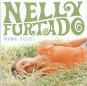 Whoa Nelly! (Uk Version)