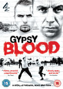 Gypsy Blood