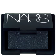NARS Cosmetics Colour Single Eyeshadow Night Breed