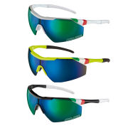 Salice 004 ITA Sports Sunglasses