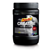 PowerBar Creatine 400g