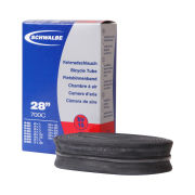 Schwalbe Road Short Valve Inner Tube - 700 x 18-28mm