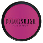 Colorsmash Hair Shadow - Je Ne Sais Quoi