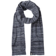 Smith & Jones Men's Erratica Twist Scarf - Blue Mix - One Size