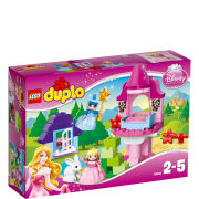 LEGO DUPLO Princess [TM]: Sleeping Beauty's Fairy Tale (10542)