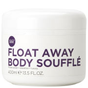 Life NK Float Away Body Souffle (400ml)