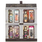 benefit Crescent Row: Delecta-belles Eau de Toilette (Worth £39.33)