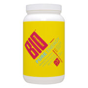 Bio-Synergy Pure Energy (30 Servings) 1kg