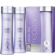 Alterna Caviar RepairX Duo Gift Box (save 20%)